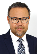 Q&A with Prof. Dr. Dieter Frey, Senior Partner, at FREY Rechtsanwälte Image