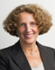 Dr. Anna Gergely, Director EHS Regulatory, Steptoe & Johnson LLP Image