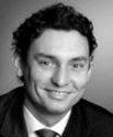 Q&A with Bogdan Evtimov, Partner at Dentons Image