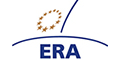 ERA Summer Courses 2020: Intensive European Law Training Promotion Image