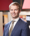 Fieldfisher Promotes of Counsels Gerard McElwee and Wouter Vandorpe to Partnership Image
