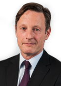 Q&A with Paul Lugard, Partner at Baker Botts (Belgium) LLP Image